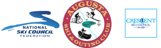 Augusta Ski & Outing Club